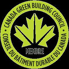Conseil du bâtiment du Canada